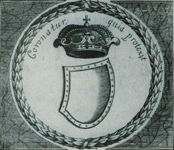57_herb jana iii 1676.jpg