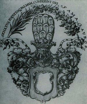 57_herb janina na elekcję jana sobieskiego 1674.jpg