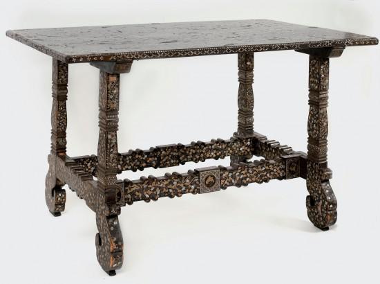 nanban_table.jpg
