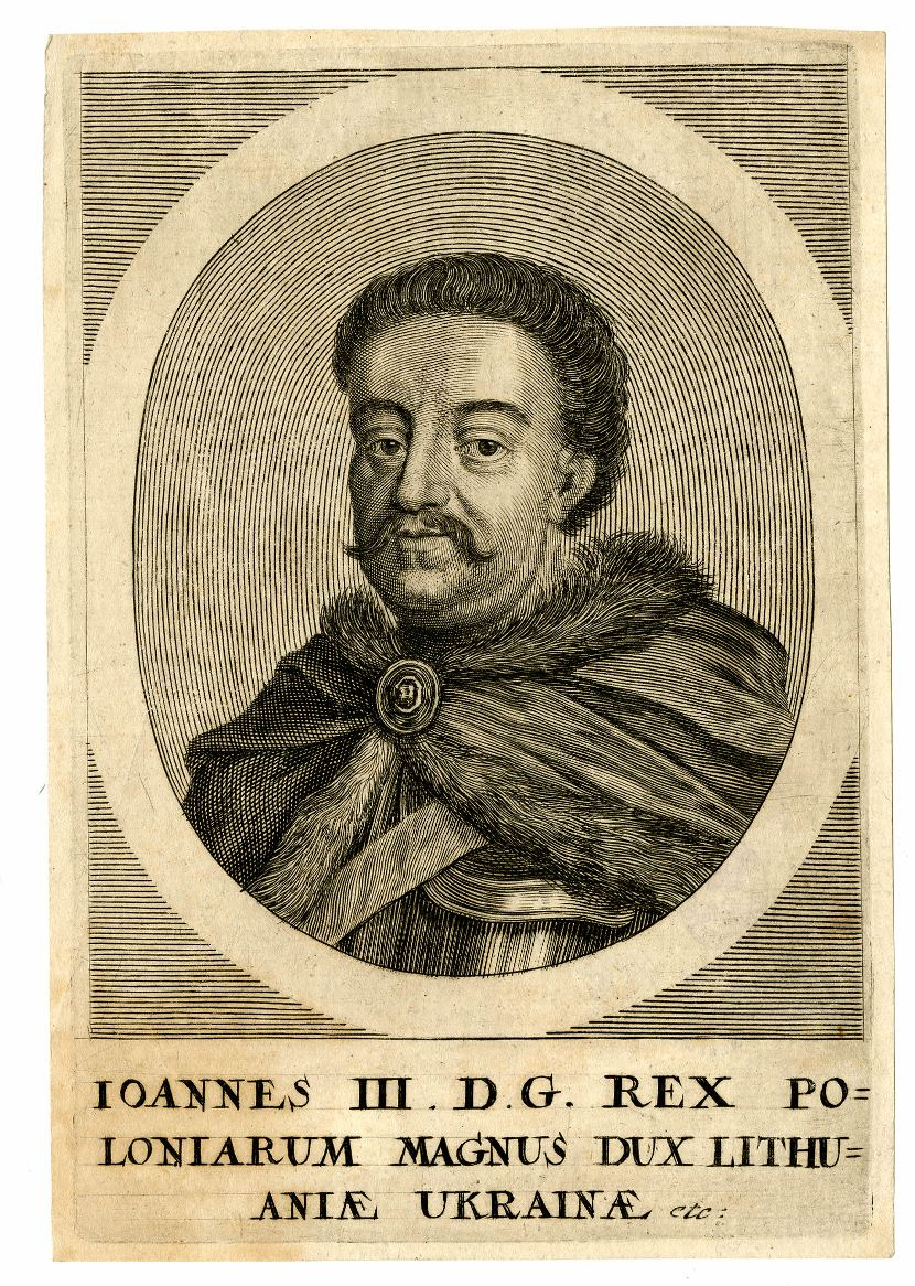 szkoła niemiecka, Jan III, BM, Bb,10.414.jpg
