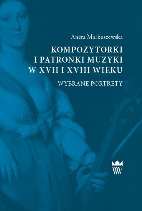 Kompozytorki i patronki muzyki_okładka.jpg