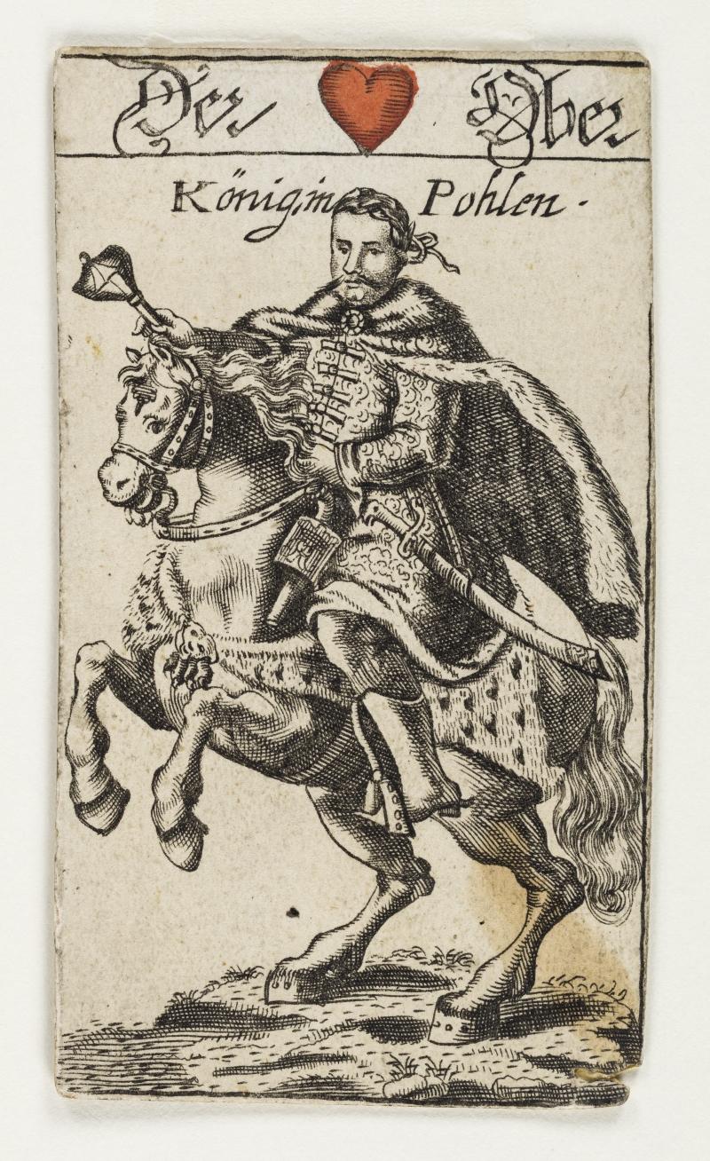 Karta do gry z Sobieskim, Wien Museum, HMW 17.660_2.jpg