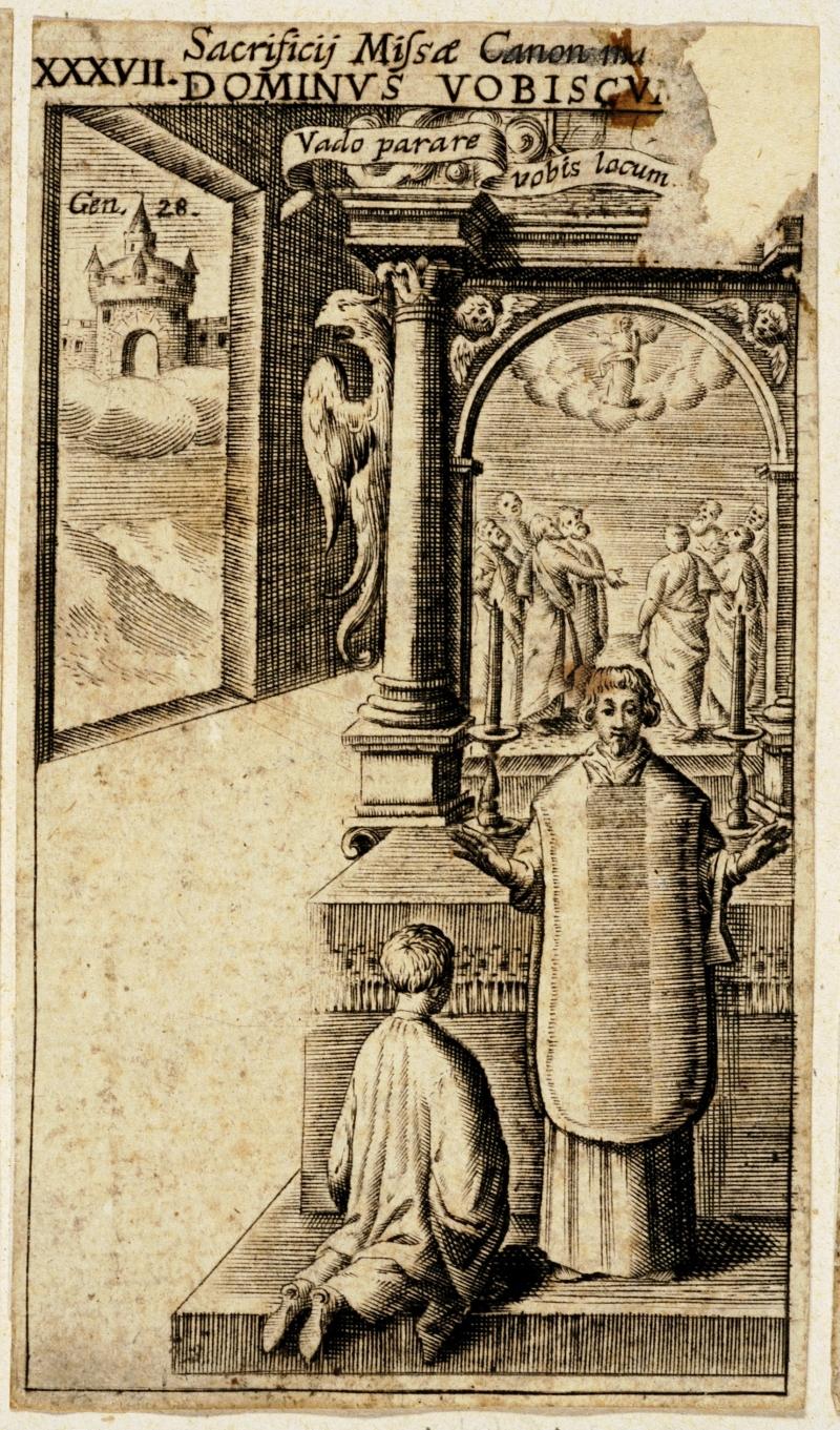 A. Tarasewicz, Pax vobiscum, BN, G.2190.jpg
