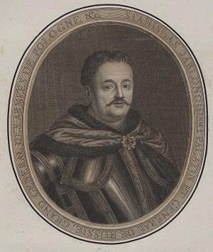 stanisław_jabłonowski_maly.jpg