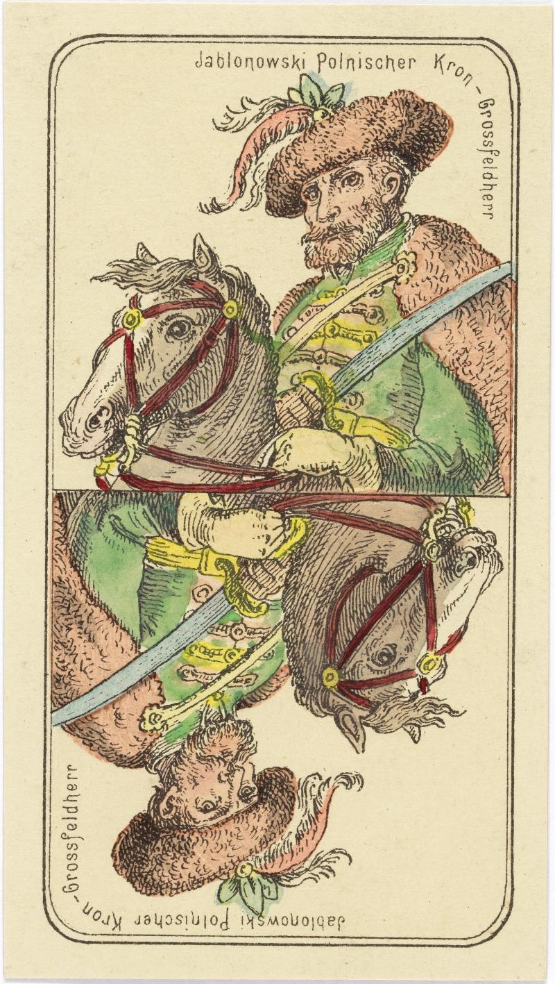 Karta do gry_Jabłonowski, Wien Museum, HMW 158.713_15.jpg