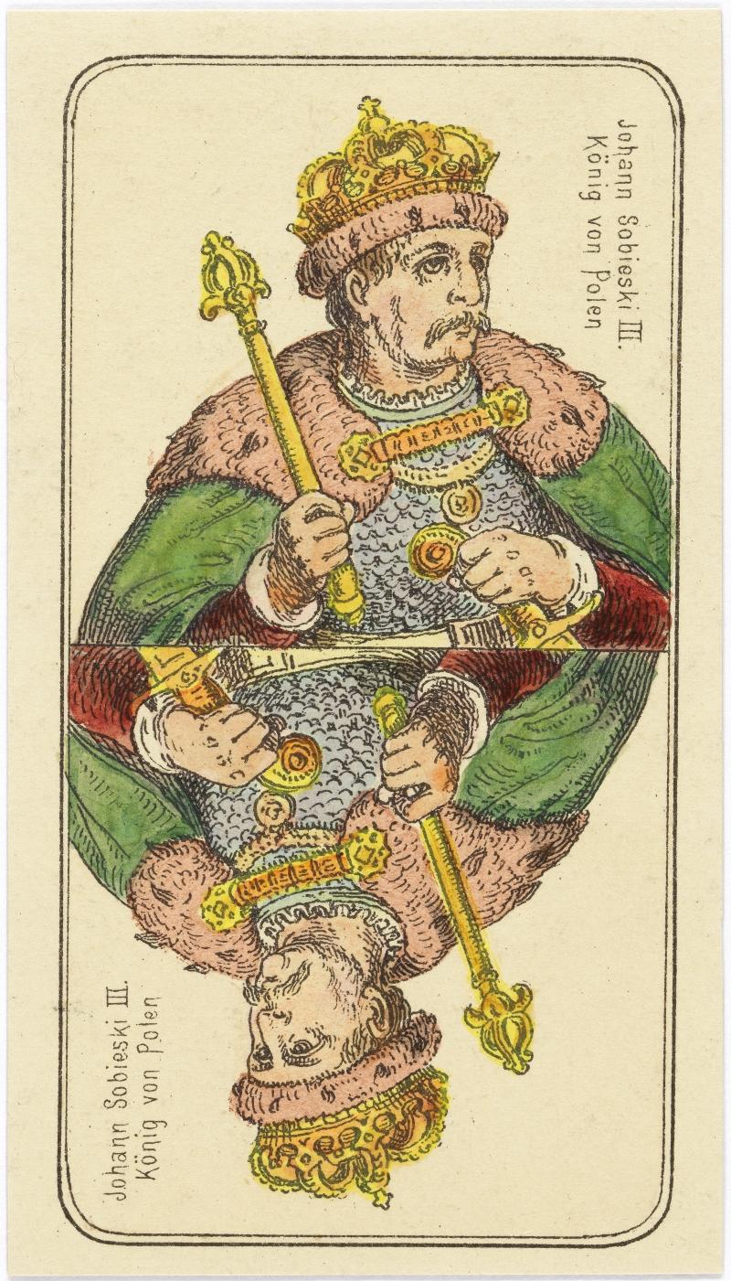 Karta do gry_Jan III Sobieski, Wien Museum, HMW 158.713_2.jpg