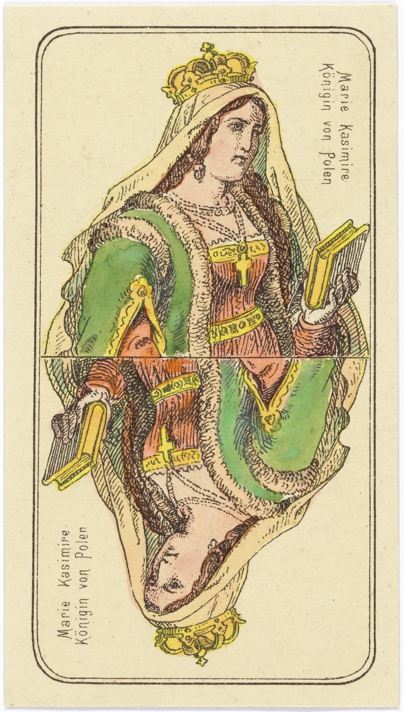 Karta do gry_Maria Kazimiera, Wien Museum, HMW 158.713_8.jpg