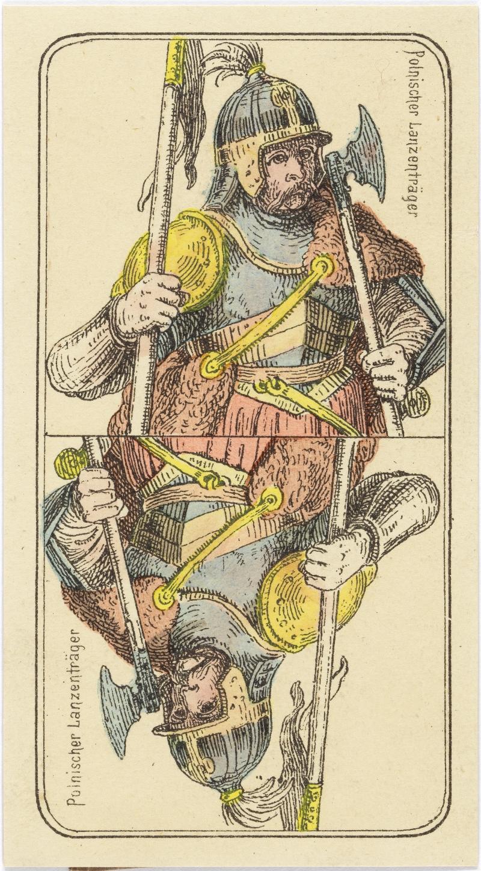 Karta do gry_polski pikinier, Wien Museum, HMW 158.713_10.jpg