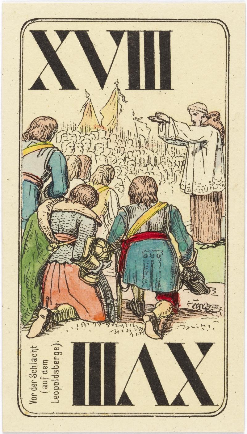 Karta do gry_przed bitwą, Wien Museum, HMW 158.713_34.jpg