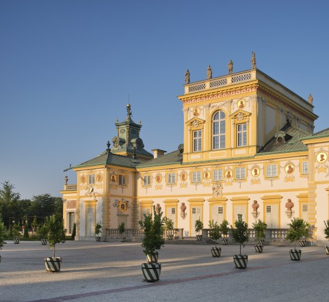 pałac_baner_echy.jpg