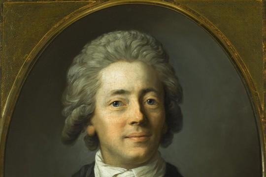 Potocki Stanisław Kostka