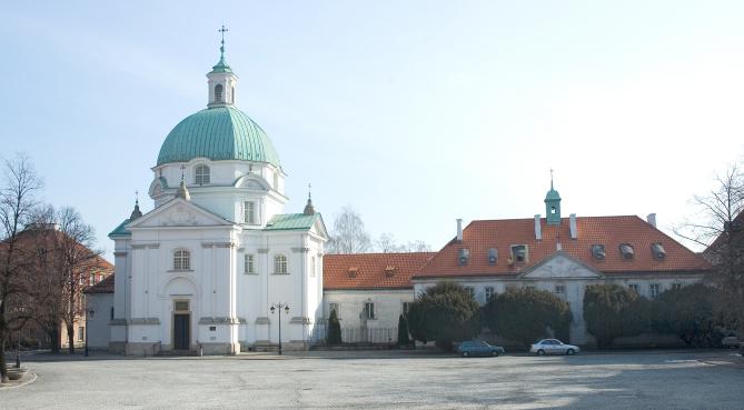 57_kościół sakramentek w warszawie.jpg