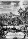 57_romeyn de hooghe, wjazd jana iii sobieskiego na koronacje do krakowa.jpg