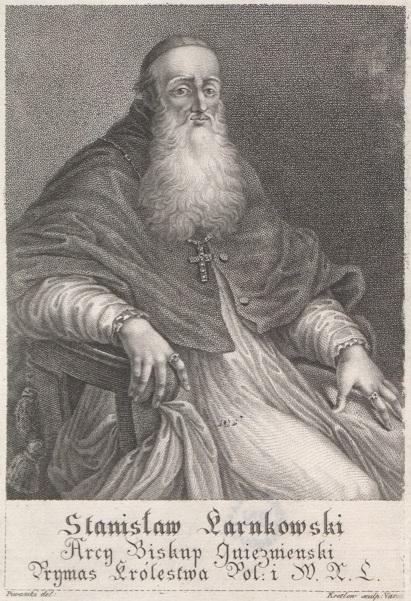 stanisław_karnkowski.jpg