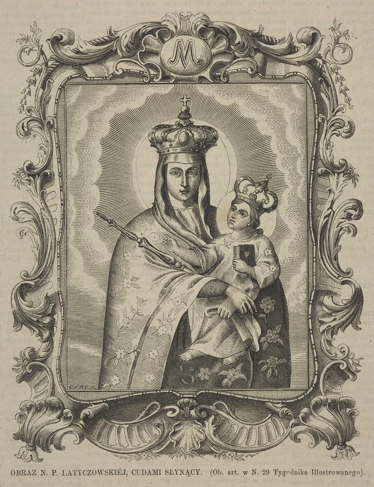 _Obraz N.P. Latyczowskiej cudami słynący_.jpg