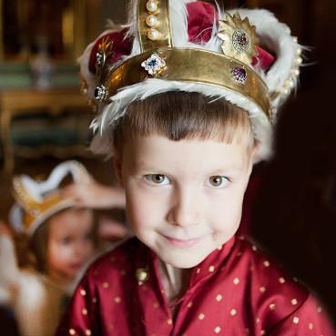 Wizyta u króla fot. R. Pudło.jpg