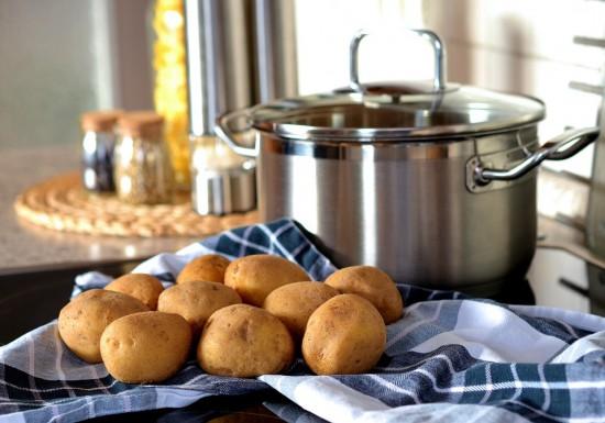 ziemniak, Pixabay.jpg