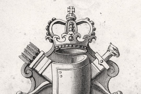 Sobieski Jan h. Janina (ok. 1518-1564)