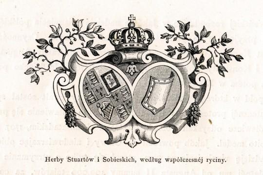 """""""Piękny książę Karolek"""" i rządy w Londynie – Karol Edward Stuart, prawnuk Jana III"""