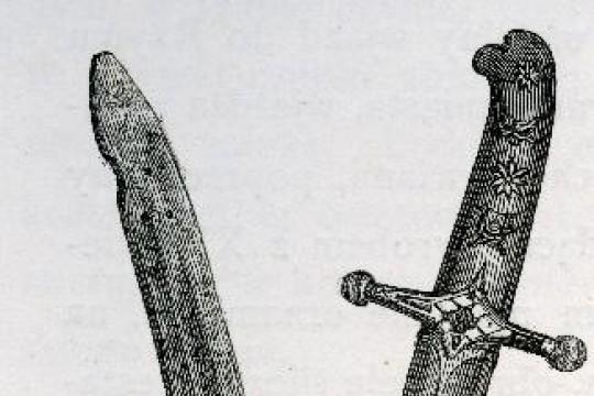 Jan Karol Chodkiewicz (1560-1621) – pogromca Szwedów