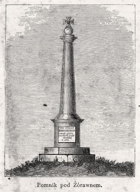 57_61_pomnik pod Żórawnem.jpg