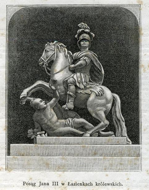 57_64_posąg jana w Łazienkach.jpg