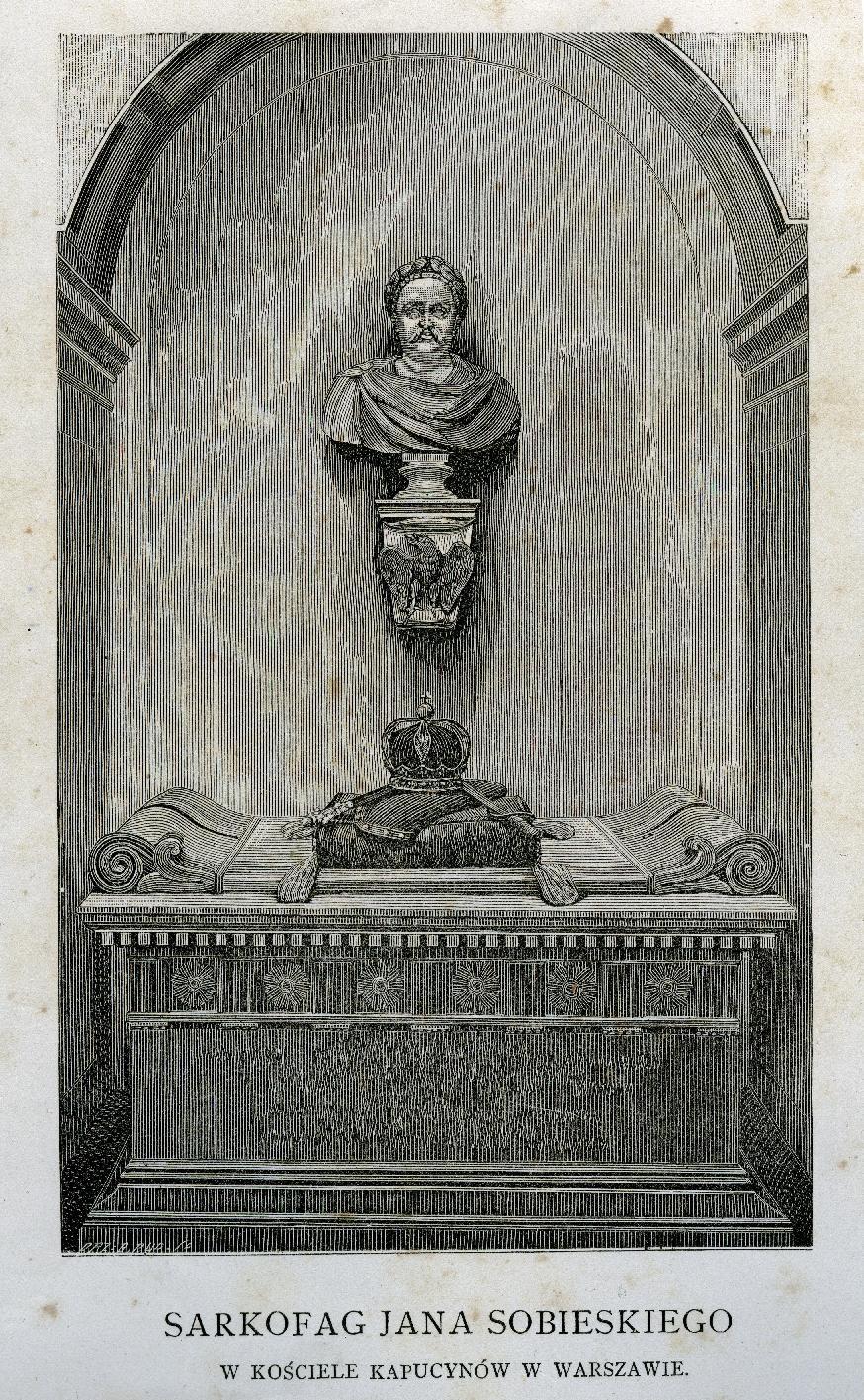 57_66_sarkofag sobieskiego.jpg