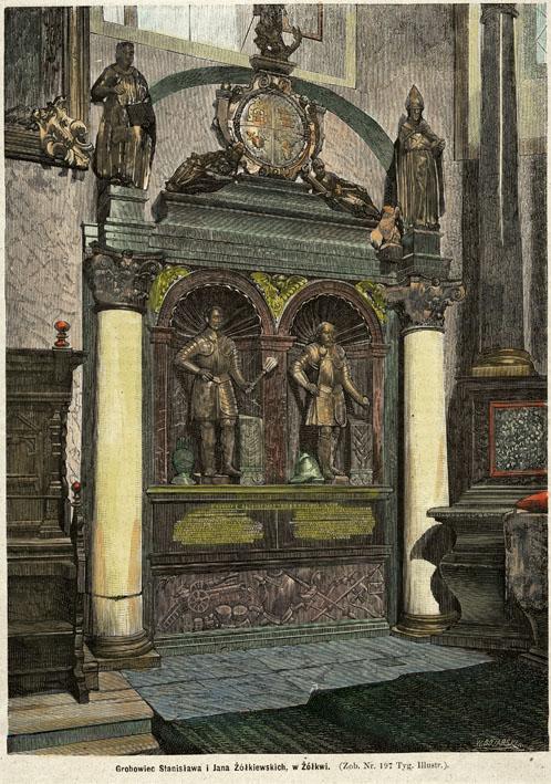 57_ikon-0454-grobowiec Żółkiewskich w Żółkwi.jpg