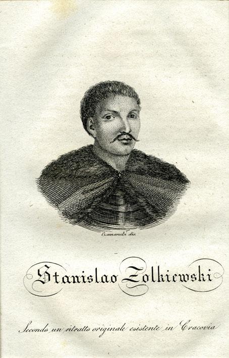 57_ikon-stanisław żółkiewski.jpg