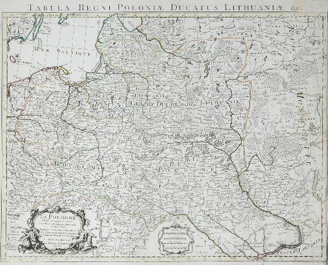 57_mapa polski i litwy.jpg