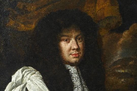 Prawica Pana zesłała męstwo (opis przebiegu bitwy pod Chocimiem 1673)