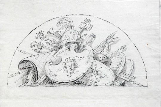 """Krzysztof  Radziwiłł (1547-1603) – """"Piorun"""