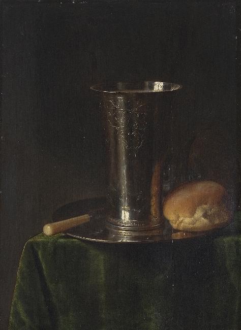 57_wil.1682-martwa natura bułka nóż kubek.jpg