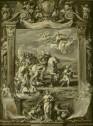 57_wil.1726 apoteoza jana iii.jpg