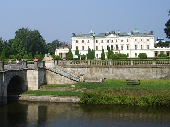 57_białystok braniccy park pałac.jpg