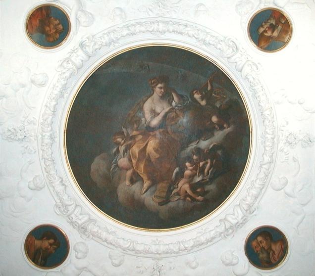 57_callot alegoria filozofii biblioteka jana iii.jpg