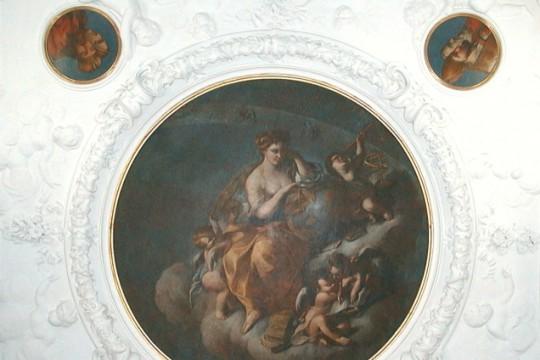 Tito Livio Burattini (1617–1681)