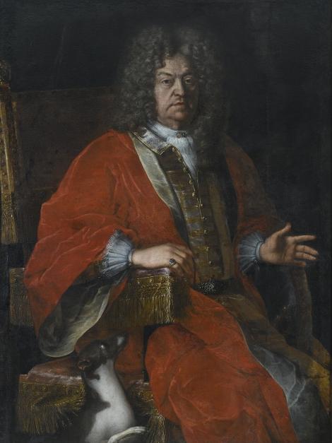 57_jan dobrogost krasiński, michał anioł palloni, włochy, polska, płótno, olej, ok. 1700..jpg