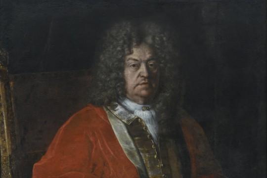 Sarmatyzm oświecony w czasach Jana III