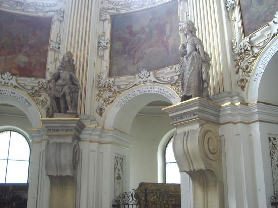 57_mauzoleum ostatnich piastów legnica kościół św. jana rauchmiller.jpg