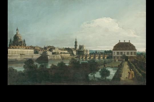 Wacław Rzewuski (1706-1779) – piewca czasów saskich