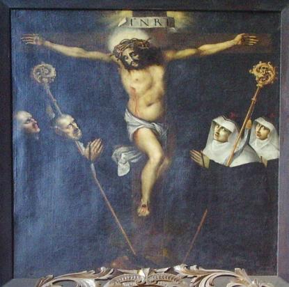 57_strobel obraz ze św. jakuba w toruniu.jpg