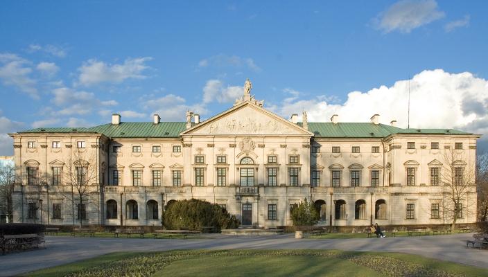 57_pałac krasińskich w warszawie.jpg