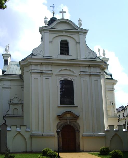57_kościół misjonarzy w lublinie giovanni spazzio.jpg