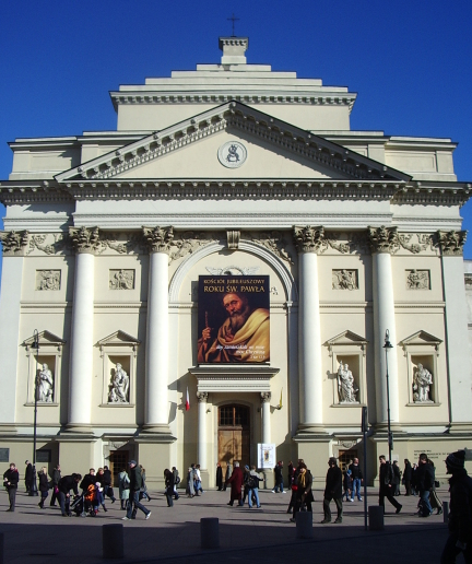 57_kościół św. anny w warszawie aigner kostka potocki.jpg