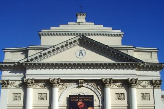 Chrystian Piotr Aigner – w kręgu Stanisława Kostki Potockiego i Wilanowa