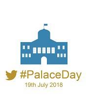 Palaceday-2018_baner_180x200.jpg