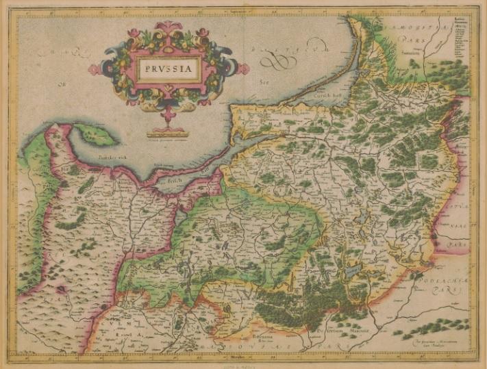 mapa_prus_prusy_1611_BN.jpg