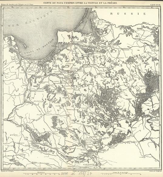 prusy_wiała_1866.jpg
