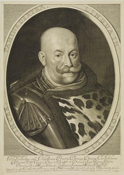 Krzysztof_Radziwiłł_1639.jpg